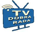 TV Dobra Rada